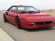 1980 Ferrari Mondial