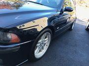 2000 BMW M5 62400 miles